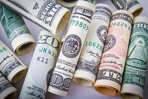 Czy można otrzymać pożyczkę bez zaświadczeń?