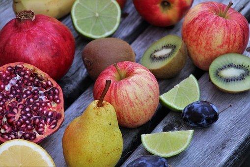Regulacja cholesterolu za pomocą diety