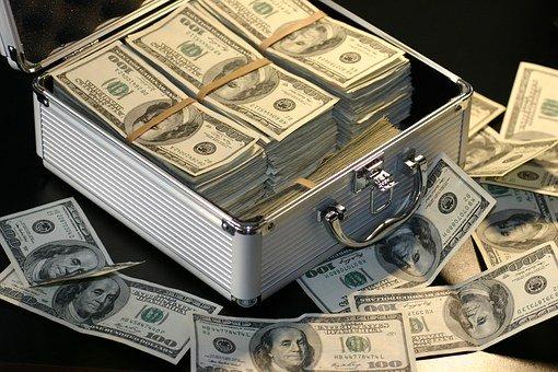 Czym jest pożyczka bez prowizji?