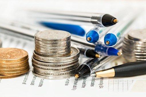 Inne spojrzenie na ubezpieczenie nieruchomości