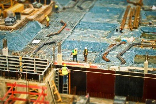 Jak kształtuje się dzisiaj budownictwo mieszkaniowe